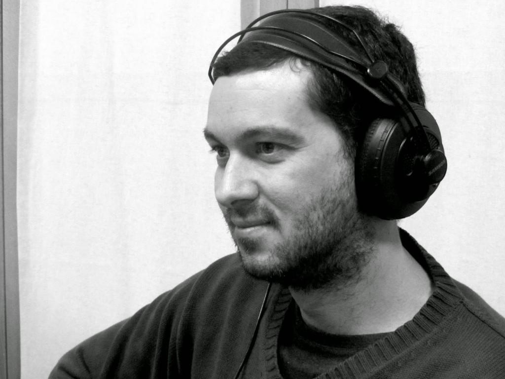 Igor Sádaba. Fuente