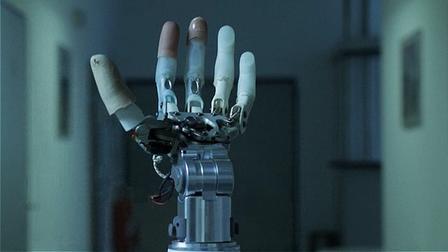 Mano-protesis