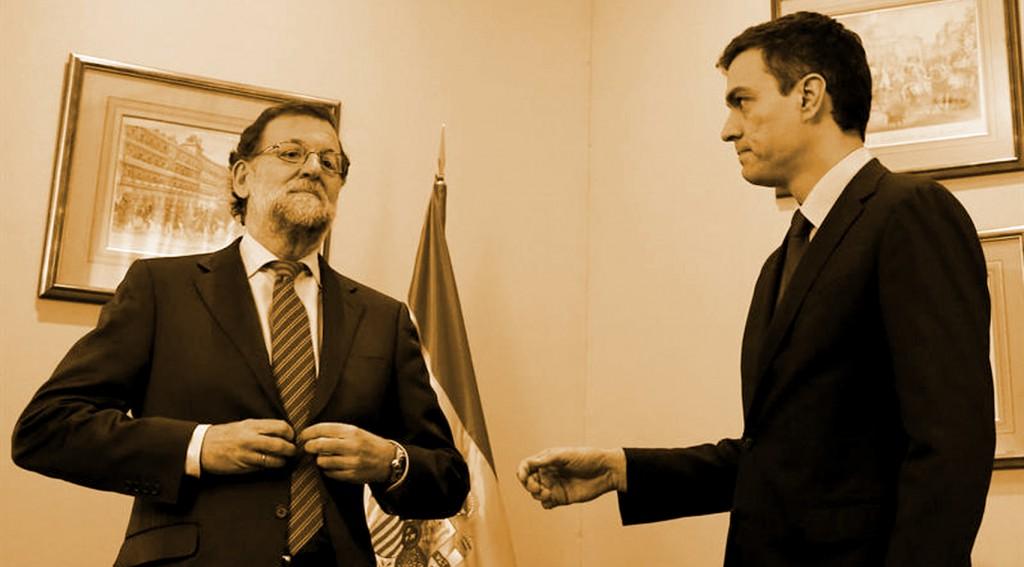 PROPORCIONES Rajoy-Sanchez-viernes-reunion-Congreso_101751027_1087889_1706x960 (1)
