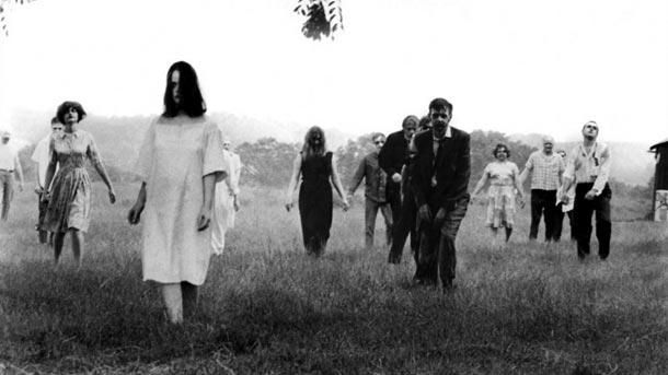 izquierda-derecha-metáforas-zombies