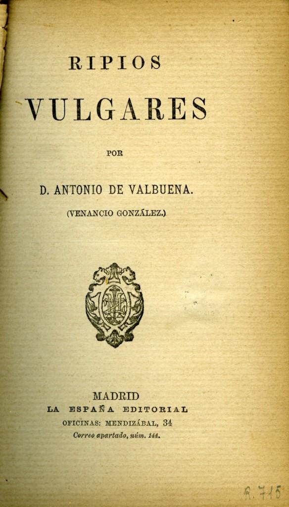 valbuena_ripios-vulgares