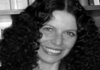 ALICIA PULEO: «Rescatar nuestro vínculo con la naturaleza implica buscar alternativas más inteligentes de satisfacer nuestras necesidades»