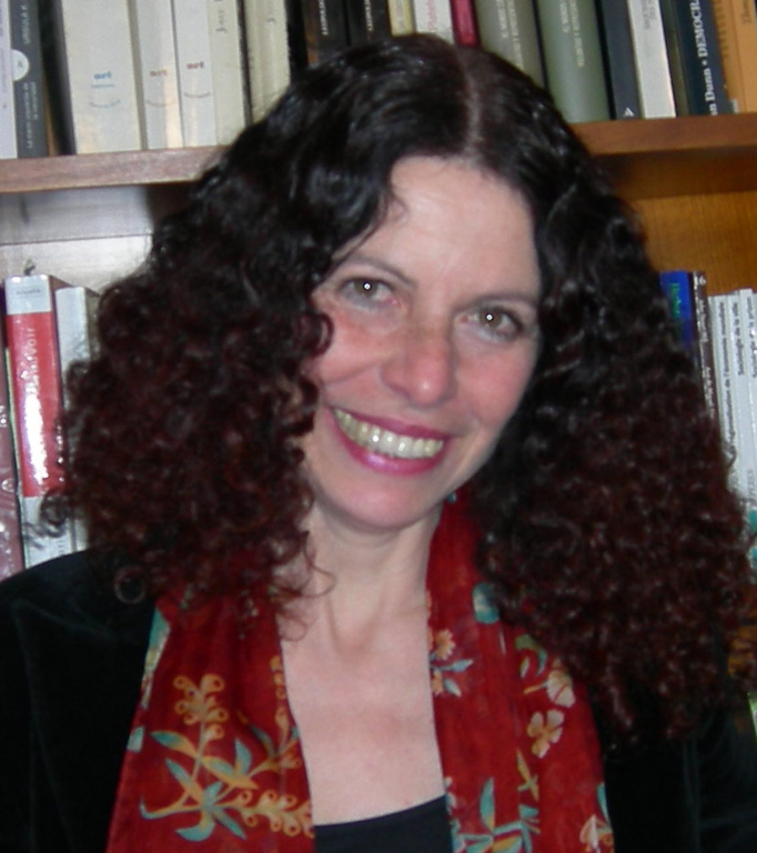 Alicia Puleo