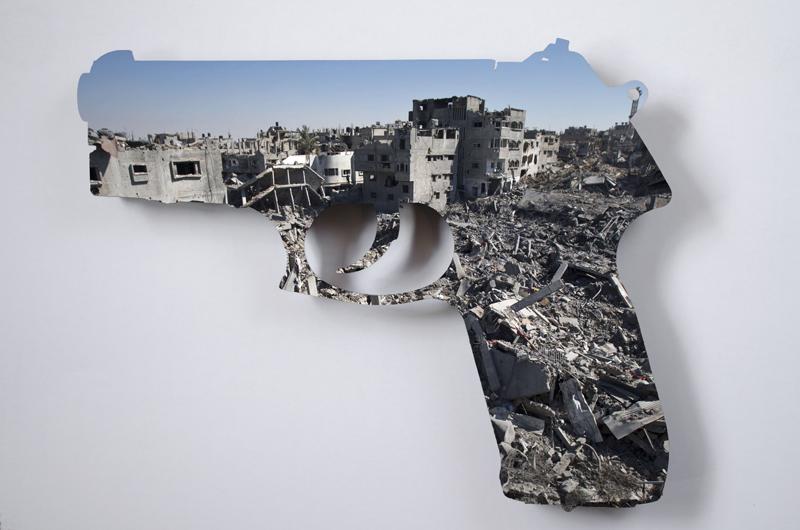 Pistola-Fran Antón-Web