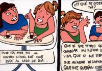 CHAKRAS – Ainhoa Maestu Fonseca