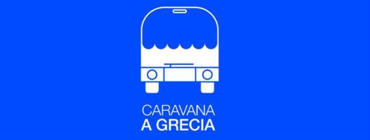 caravana-grecia-logo-720x274