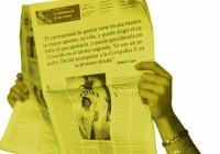 HÉROES SIN MEDALLA (V/V): LOS FREELANCE
