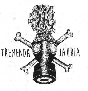 logo-tj3