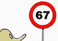 SEÑALES_04: Modere su jubilación – Gael Alterio