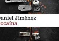 LA LITERATURA ADICTA DE DANIEL JIMÉNEZ