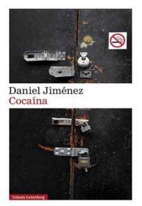 cocaina-daniel-jimenez