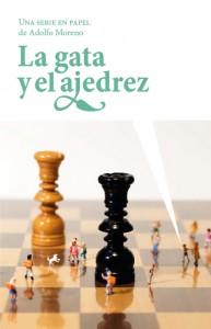 portada-la-gata-y-el-ajedrez