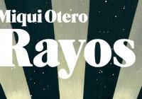 LOS RAYOS HABÍAN CRECIDO