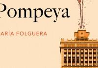 UN LECHO DE CENIZA Y LOS PRIMEROS DÍAS DE POMPEYA