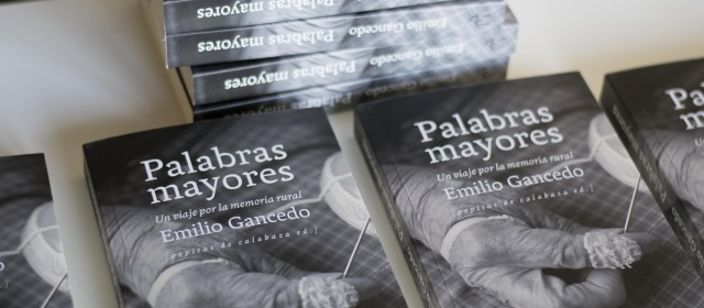 palabras-mayores
