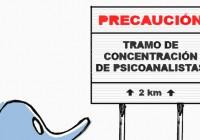 SEÑALES_05 – FANTASMAS DEL PASADO – Gael Alterio
