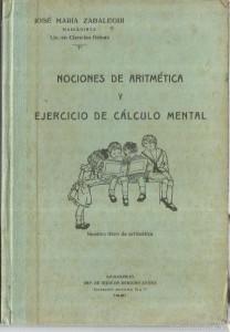 calculo-mental-viejuno