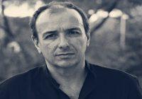 ESTEBAN HERNÁNDEZ: «Hoy ciencia y técnica tienen grado de convicción religiosa»